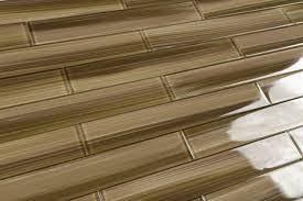 Astonishing Bamboo Backsplash Ideas Pictures Decoration - Bamboo backsplash