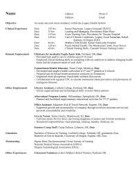 resume for after program 37368 plgsa org