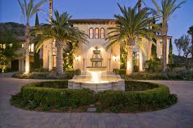 mediterranean home style what is a mediterranean house style house design ideas