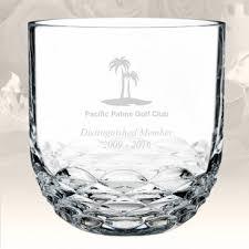 Rogaska Crystal Vase Rogaska Crystal Drinkware U0026 Gifts