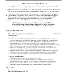resume sles for executive assistant jobs executive assistant job description resume resume unique medical
