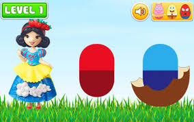 surprise eggs factory android apps on google play