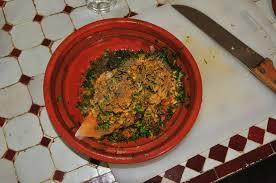 lalla fatima cuisine les épices attendent leur tour picture of cuisine marrakech