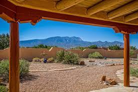 Adobe Style House 100 Adobe Style Home Bold Design Santa Fe Home New Mexico