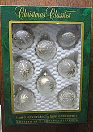 684 best vintage ornaments images on vintage