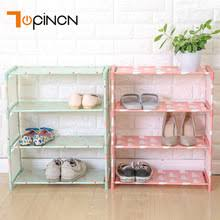 Hallway Shoe Storage Cabinet Buy Hallway Shoe Rack And Get Free Shipping On Aliexpress