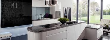 b and q kitchen design service pjh together we u0027re better
