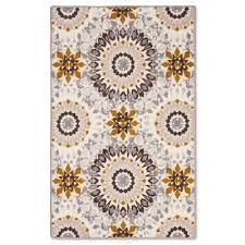 kaleidoscope rug threshold target