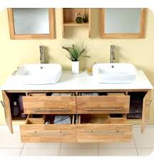 exotic installing a bathroom faucet full image for plumbing