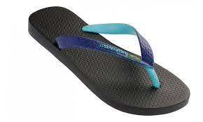 flip flop slipper or sandal or flip flops wordreference forums