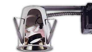 shallow remodel can lights halo low voltage h1499rt non ic remodel 4 shallow ceiling recessed