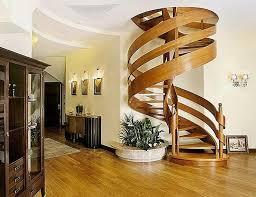 home interior staircase design modern interior home design ideas inspiration decor amazing living