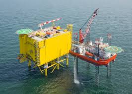 offshore page 36 of 209 yellow u0026 finch publishers