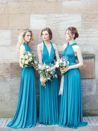 38 best short bridesmaid dress images on pinterest marriage