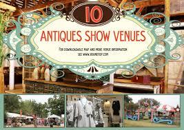 round top texas antique show home design ideas