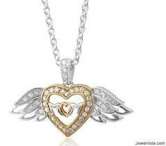 necklaces for mothers day the best s day jewelry gift ideas jewelrista