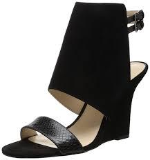 nine west chelsea boot nine west ebba leather dress pump dark