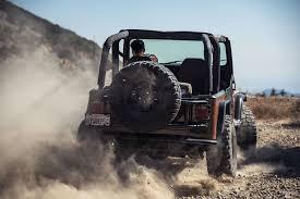 jeep lifestyle lifestyle u2013 lisa linke photography