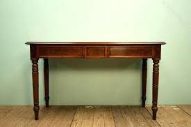 antique console tables for sale buy console table tinyqme cheap console tables buy console table