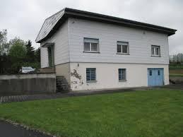 Suche Haus Zum Kaufen Haus Zum Kauf In Kahler 3 Schlafzimmer Ref Wi67087 Wortimmo Lu