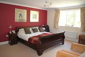 Beige Bedroom Decor Beige And Red Bedroom Photos And Video Wylielauderhouse Com