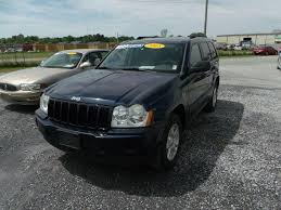cherokee jeep 2005 cheap used jeeps under 1 000
