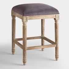 Counter Stool Backless Counter Stool Backless Counter Stools Collections Sunny Stool