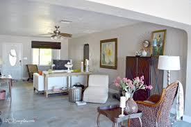 ideas for home decoration living room living room living room set design sitting room design