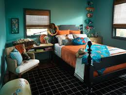 Hgtv Dream Home 2010 Floor Plan by Kids U0027 Bedroom From Hgtv Dream Home 2010 Room Color Schemes Room