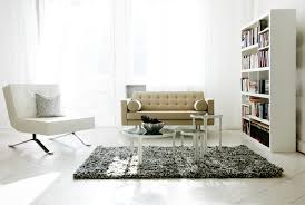 Home Design Store Miami E Commerce Posts Iqmetrix Blog