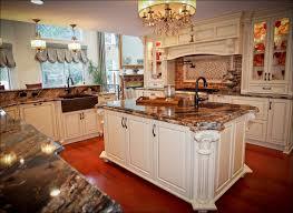 Kitchen No Cabinets Kitchen Cabinet No Kick Kitchen No Doors Kitchen No Walls