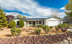 prescott valley real estate find your perfect home for sale