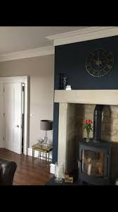Farrow And Ball Couleurs 405 Best Farrow And Ball Paint Colours Images On Pinterest Paint