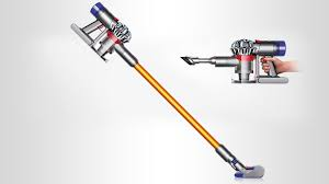 Dyson Hand Vaccum Dyson Vacuum Cleaners Choose Between Cyclinder Handheld And