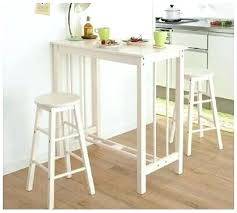 Nail Bar Table And Chairs Small Breakfast Bar Table The Best Breakfast Bar Table Ideas On