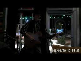 Rock Garden Watertown Ct Johson At Rock Garden Cafe Watertown Ct 1 20 2018