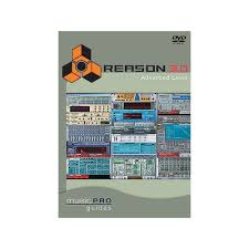 hal leonard software upc u0026 barcode upcitemdb com