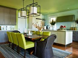 100 dining room kitchen design open plan living room