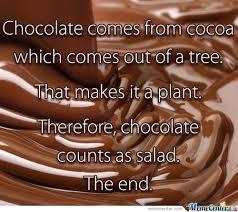 Healthy Food Meme - healthy food memes google search healthy food memes research