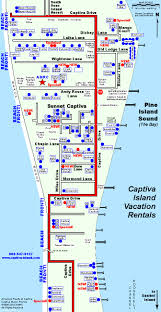 Map Of Florida East Coast Beaches by Top 25 Best Pine Island Florida Ideas On Pinterest Sanibel
