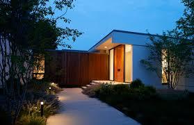 architectural design firms 2017 ad100 deborah berke partners architectural digest