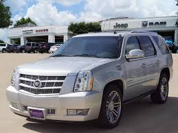 how much is a 2012 cadillac escalade escalade for sale cars and vehicles dallas recycler com