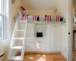 desain kamar tidur 2x3 17 desain kamar tidur ukuran 2x3 meter minimalis kecil terbaru 2018