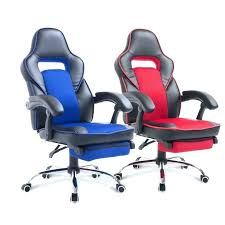 Office Desk Chair Reviews Office Chair Recliner Reviews Reclining Executive Office Chair