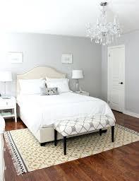 couleur chambre gris quelle couleur va avec le gris chambre gris perle et blanc 2 quelle