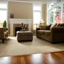 1st choice flooring flooring westside albuquerque nm phone