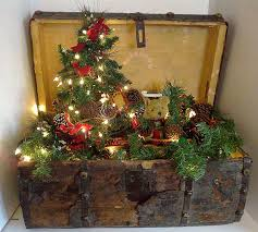lighted angel christmas decoration lighted angel christmas decoration new free christmas tree wallpaper
