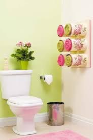 diy bathroom storage ideas 13673