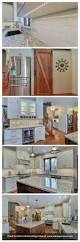 best 25 above cabinet decor ideas on pinterest tehranway decoration 254 best kitchen countertop ideas images on pinterest patrick sharon s kitchen remodel pictures cabinet design remodeling wheaton