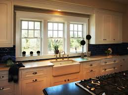 20 adorable craftsman kitchen design and ideas for you instaloverz